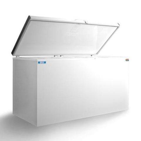 Solar Refrigerators & Freezers – Highedge Solar Tanzania