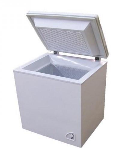 Phocos 240l Solar Refrigerator Freezer Highedge Solar